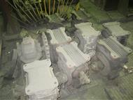 Дорого куплю редукторы крановые, промышленные, Дорого куплю редукторы крановые, промышленные, цилиндрические и червячные. ц2у ц3у цу ц2 ц2н ц3вкф рм р, Челябинск - Строительство домов, коттеджей