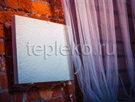 Челябинск: Кварцевый обогреватель Компания производитель кварцевых обогревателей, под торговой маркой ТеплЭко существует с 2010 года. На сегодняшний день являетс