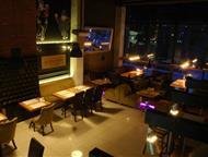 Екатеринбург: Ресторан / Бар / Пиццерия / Кальянная Есть полный комплект оборудования бара/ресторана/пиццерии/к альянной.  А так же комплект оснащения зала для посе