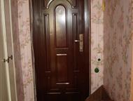 Екатеринбург: Сдам двухкомнатную квартиру в центре Сдам 2-вухкомнатную квартиру, без посредников, на длительный срок, в центре (угол Малышева-Луначарского), общей п