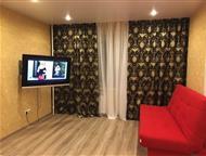Екатеринбург: Квартира посуточно комфорт класса Шварца 14 Сдается квартира посуточно комфорт класса сутки, ночь, часы. В шаговой доступности Клиника Династия, ТЦ Ди