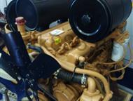 Иркутск: Продам двигатель на китайский погрузчик Продам двигатель на фронтальный погрузчик XCMG LW300F. Тип дизельный. Вес двигателя 650 кг . Мощность 125-170