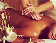 Казань: Результативный массаж Предлагаю результативный, качественный, профессиональный массаж -   Классический на все зоны,   Массаж лица,   Комплексный масса