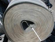 Кемерово: продам транспортерную ленту б/у в хорошем состоянии Продам транспортерную ленту б/у   Любые объемы.   Вы можете Купить у нас ленту транспортерную (кон