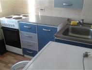 Кемерово: Сдам 1 комнатную квартиру на Молодежном 11б Хорошее состояние, есть вся необходимая мебель и бытовая техника, квартира сдается на длительный срок с по