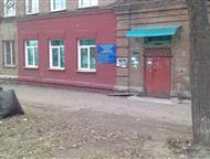 Сдам помещение под ОФИС БЕЗ КОМИССИИ! ! !   СДАМ помещение ( 20 м2 ) под ОФИС.   Краснодарская, 26.   Два рабочих места, есть необходимая мебель,   ку, Красноярск - Коммерческая недвижимость