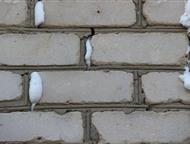 Липецк: Утеплитель от производителя Утепление Утеплитель Меттем-пласт в любом, удобном для Вас виде. Утеплим Ваш дом методом заливки, или изготовим маты нужны