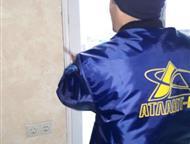 Липецк: Ремонт окон и дверей Бесплатная диагностика.     Сервисное обслуживание и ремонт пластиковых окон и дверей.   Установка москитных сеток анти-кошка и
