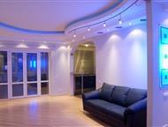 Ремонт и отделка Произведем ремонт квартир, домов, офисов. Качество, гарантия., Магнитогорск - Ремонт, отделка (услуги)