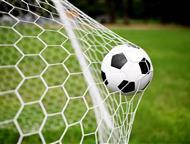Запись девочек в футбольную секцию Центр общего физического развития приглашает девочек 4-9 лет в футбольную секцию для развития игрового мышления, ко, Москва - Спортивные школы и секции