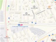 Магазин-помещение свободного назначения Магазин в аренду свободного назначения, под шоу-рум, продукты, мини пекарню или промтовары, интернет-магазин, , Москва - Коммерческая недвижимость