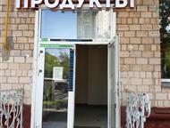 Москва: Отделы в действующем магазине В действующем продуктовом магазине сдаю отделы под колбасу, сыры, молочную продукцию, мясо, кулинарию, рыбу, бакалею, ко
