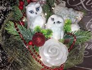 Москва: Натуральные камни гуаша подарки - красивые украшения  - гуаша, массажёры  - кристаллы, пирамидки  - кожаные браслеты  - серебро и посеребренные издели