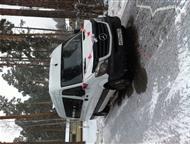 Нижний Новгород: Аренда микроавтобусов, автобусов под любой заказ Оказывем услуги пассажирских перевозок: Свадьбы, Экскурсии, развоз (перевозка) сотрудников, трансфер