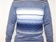 Новосибирск: Джемпера и свитера от производителя напрямую Джемпера, свитера, головные уборы, футболки, рубашки поло от производителя. Сайт с ассортиментом кампании