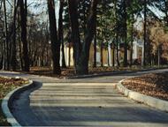 Асфальтирование и укладка асфальта в Новосибирске ООО СДСУ-1 занимается дорожным строительством. Мы работаем с физическими и юридическими лицами. Де, Новосибирск - Другие строительные услуги