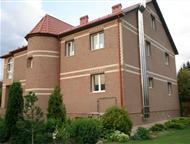 Новосибирск: Фасадные термопанели с клинкерной плиткой Мы производим термопанели с клинкерной плиткой из вспененного пенополистирола по немецкой технологии, что вы