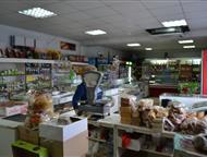 Пенза: Продаётся торговое помещение на 1 линии Продается действующий магазин, по ул. Кижеватова 30. Площадь 169кв. м. Находится на первой линии, хорошие подъ