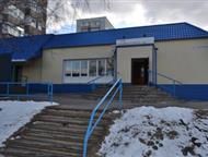 Продаётся торговое помещение на 1 линии Продается действующий магазин, по ул. Кижеватова 30. Площадь 169кв. м. Находится на первой линии, хорошие подъ, Пенза - Коммерческая недвижимость
