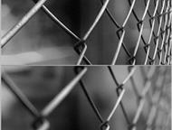 Продаем сетку-рабицу от производителя Продаем сетку-рабицу от производителя!   Сетка оцинкованная, размер ячейки 50*50 . Диаметр проволоки 1, 6.   Пр, Ростов-На-Дону - Строительные материалы
