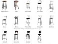 Санкт-Петербург: Столы и стулья всех типов от производителя Предлагаем комплектование помещений общественного питания: ресторанов, бистро, кафе и баров столами (различ