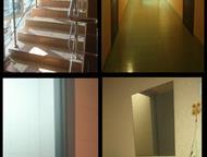 Уфа: Аренда офиса от собственника Предлагаем Вам рассмотреть возможность аренды в нашем красивом и комфортном здании.   Удобное месторасположение, центр го