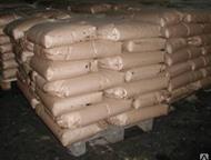 Мастика битумно-резиновая МБР-65, МБР-75, МБР-90, МБР-100 горячего нанесения Мастика битумно-резиновая обеспечивает эластичное, ударопрочное покрытие , Уфа - Строительные материалы