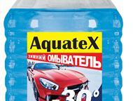 Уфа: Незамерзающая жидкость оптом от производителя Производство и продажа незамерзающей жидкости Оптом от производителя! (незамерзайки, стеколоомывающая жи