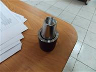 Волгоград: Зажимные цанги арматуры Зажимные цанги арматуры применяют для плотного закрепления холоднотянутого арматурного отрезка, который используется для армир