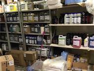 Ежедневная уборка помещений Клинингова компания Лагуна предоставляет спектр услуг по уборке помещений. Предлагаем ежедневную уборку юридическим лицам , Воронеж - Разные услуги